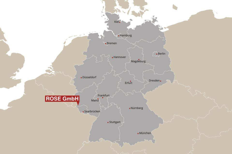 karte-deutschland-rose-gmbh-sl